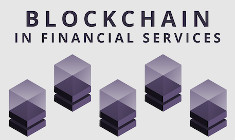 IEEE@Home Blockchain Series - Blockchain in Financial Services