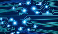 Education - IEEE Blockchain Initiative