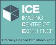 ICE Imaging Centre of Excellence