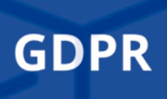 Blockchain-GDPR Privacy by Design
