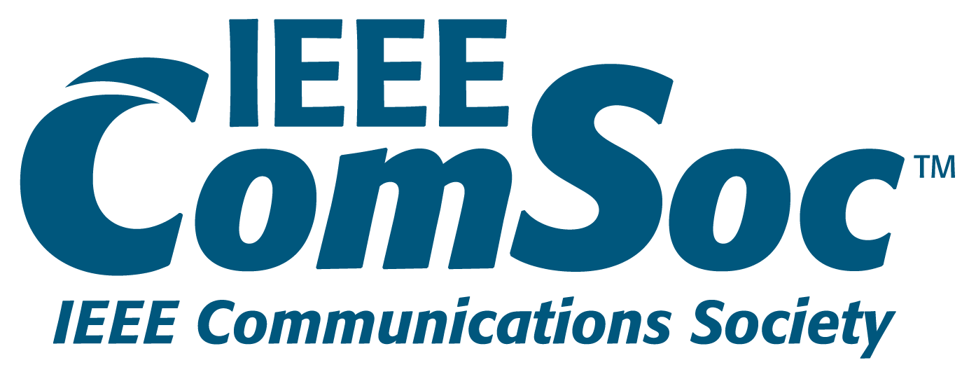 IEEE Communications Society