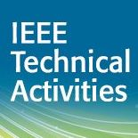 IEEE Technical Activities
