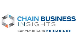 Chain Business Insights