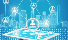 Blockchain for Smart Cities