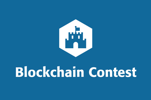 Blockchain Contest