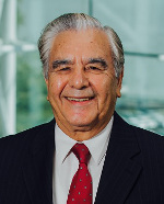Mahmoud Daneshmand