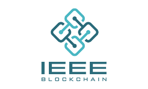 IEEE Blockchain Initiative